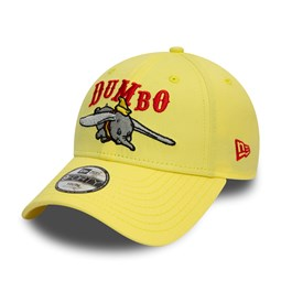 Dumbo Kids Yellow 9FORTY