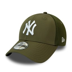 New York Yankees Green Featherweight 39THIRTY