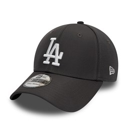 Los Angeles Dodgers Graphite Featherweight 39THIRTY