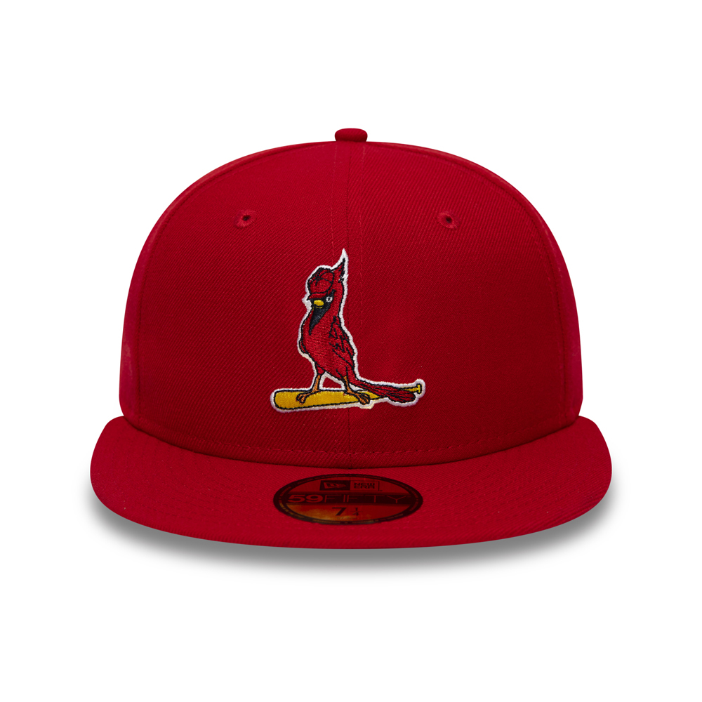 St.Louis Cardinals Coopers Town Scarlet 59FIFTY