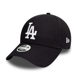 Los Angeles Dodgers Womens Essential 9FORTY