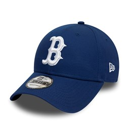 Boston Red Sox Essential Navy 9FORTY