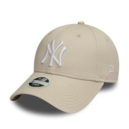 New York Yankees Womens Stone 9FORTY