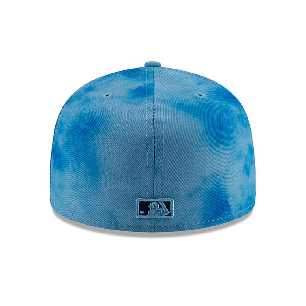Detroit Tigers Fathers Day 2019 59FIFTY