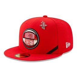 Houston Rockets 2019 NBA Draft 59FIFTY