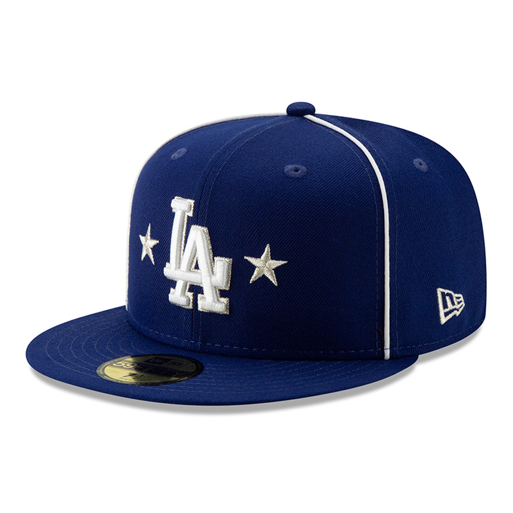 Los Angeles Dodgers 2019 All-Star Game 59FIFTY