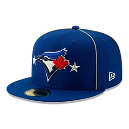 Toronto Blue Jays 2019 All-Star Game 59FIFTY