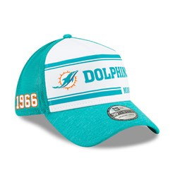 Miami Dolphins Sideline Home 39THIRTY