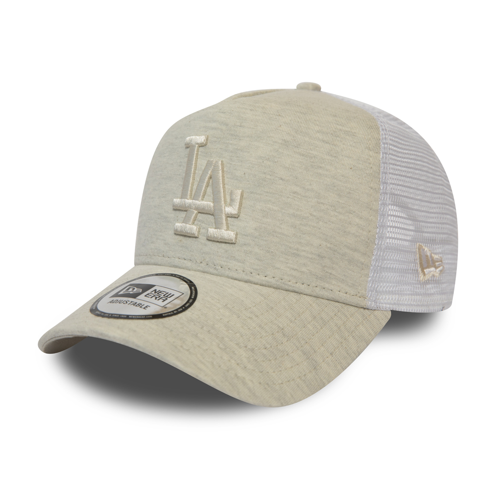 Los Angeles Dodgers A Frame Trucker