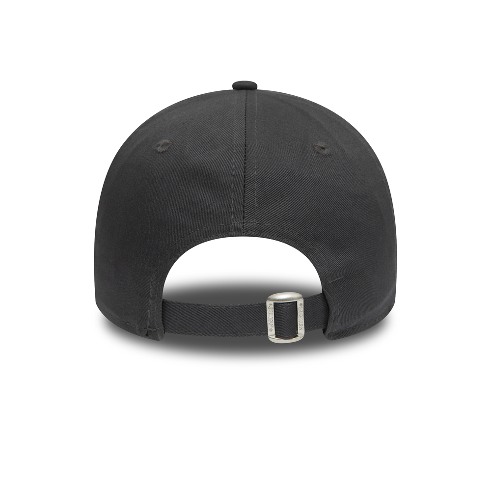 Bugs Bunny Grey 9FORTY Cap