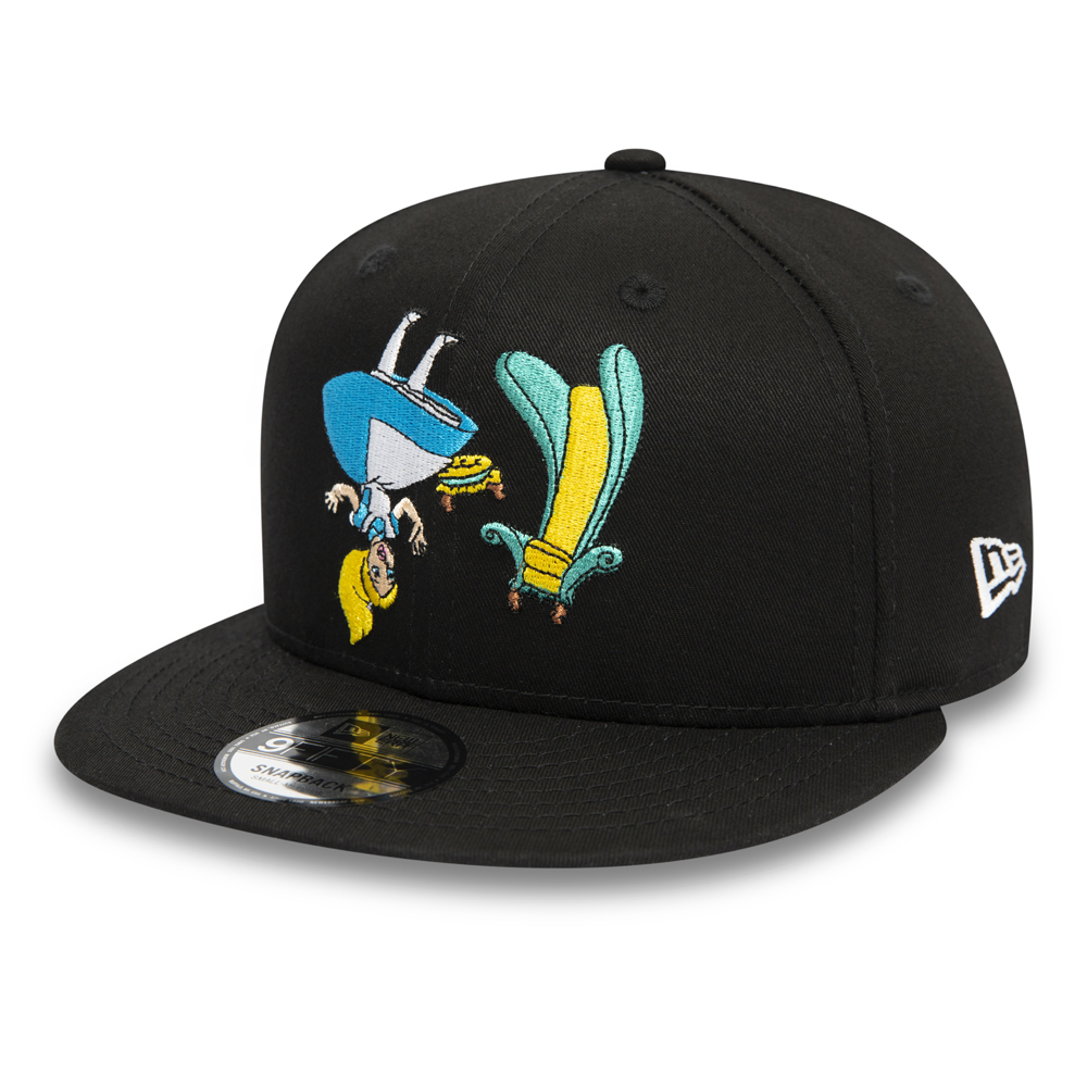 Alice In Wonderland Alice 9FIFTY Cap