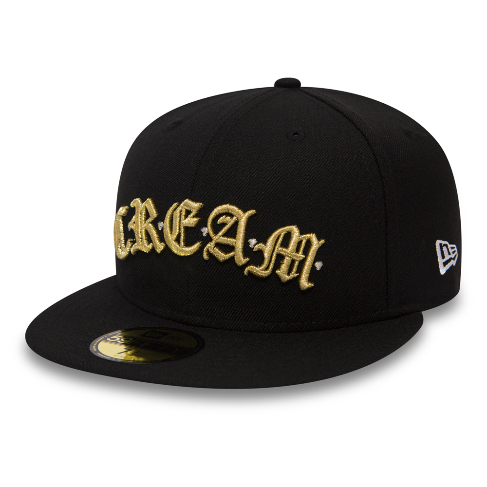 d1bdb483836e2 New Era C.R.E.A.M 59FIFTY