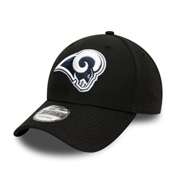 Los Angeles Rams 9FORTY Snapback Cap