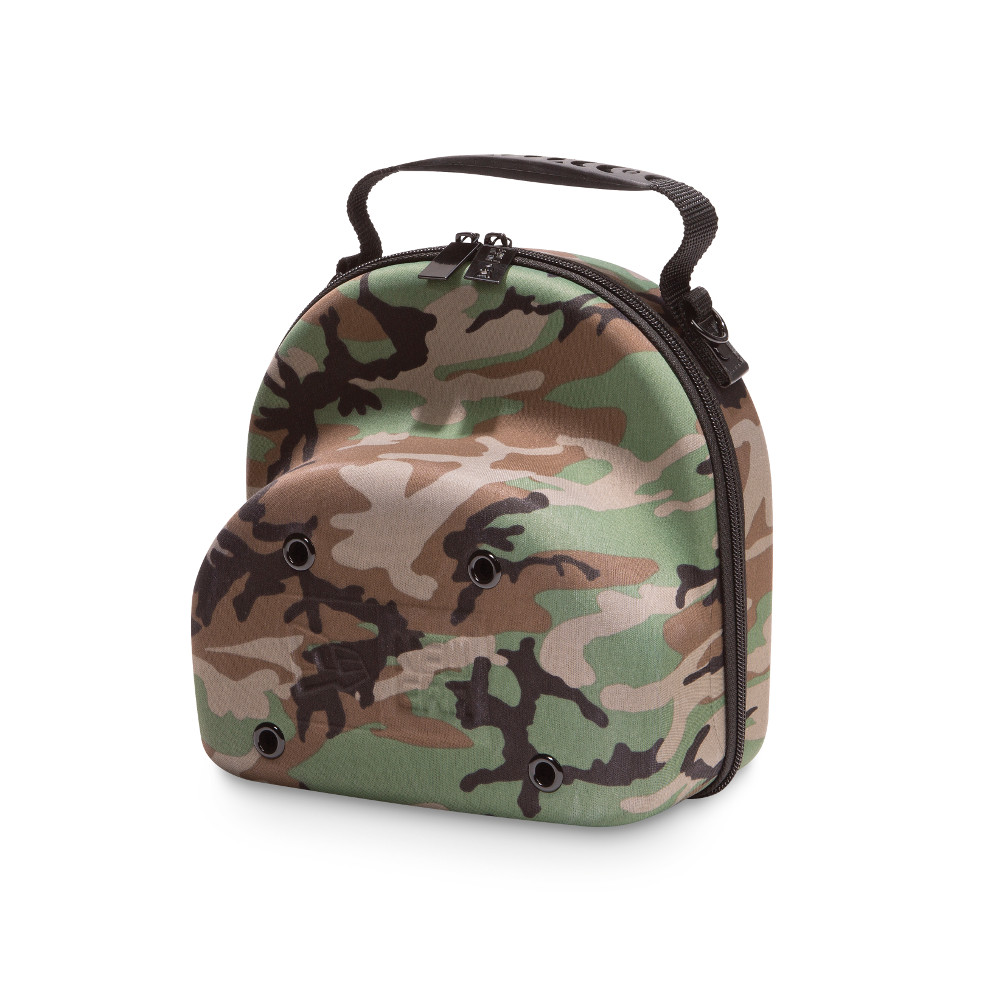 New Era 2 Cap Carry Case