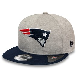 New England Patriots Kids Essential Jersey 9FIFTY Cap