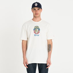 Chicago White Sox Heritage Tee