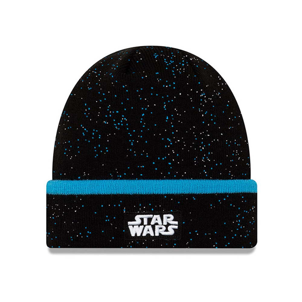 Star Wars Starfield Knit