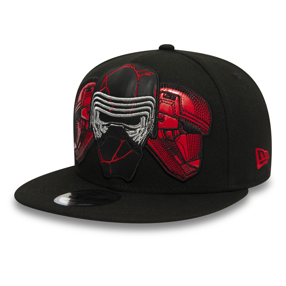 Star Wars Empire 9FIFTY Cap