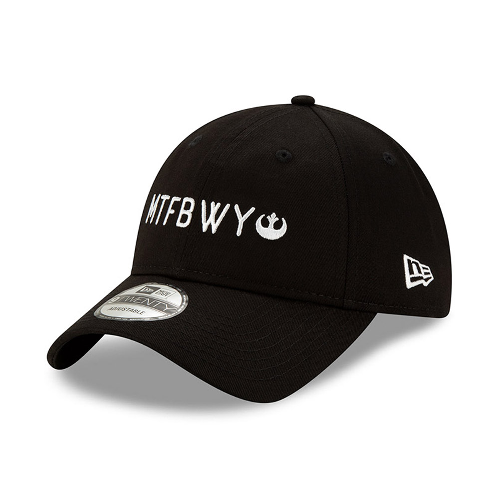 Star Wars MTFBWY 9TWENTY Cap