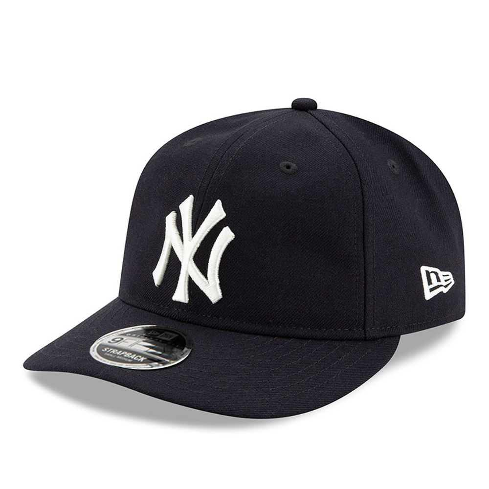 New York Yankees Nordstrom X Beams 9FIFTY Cap