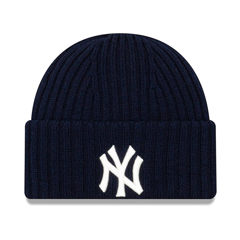 New York Yankees Nordstrom X Beams Knit