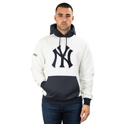 New York Yankees Nordstrom X Beams Hoodie