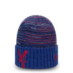 Crystal Palace FC Speckle Knit