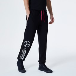 Mercedes-Benz E Sport Track Pants