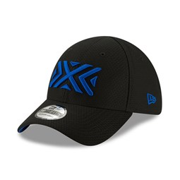 New York Excelsior Overwatch League Black 39THIRTY Cap