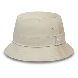 New Era Essential Stone Bucket