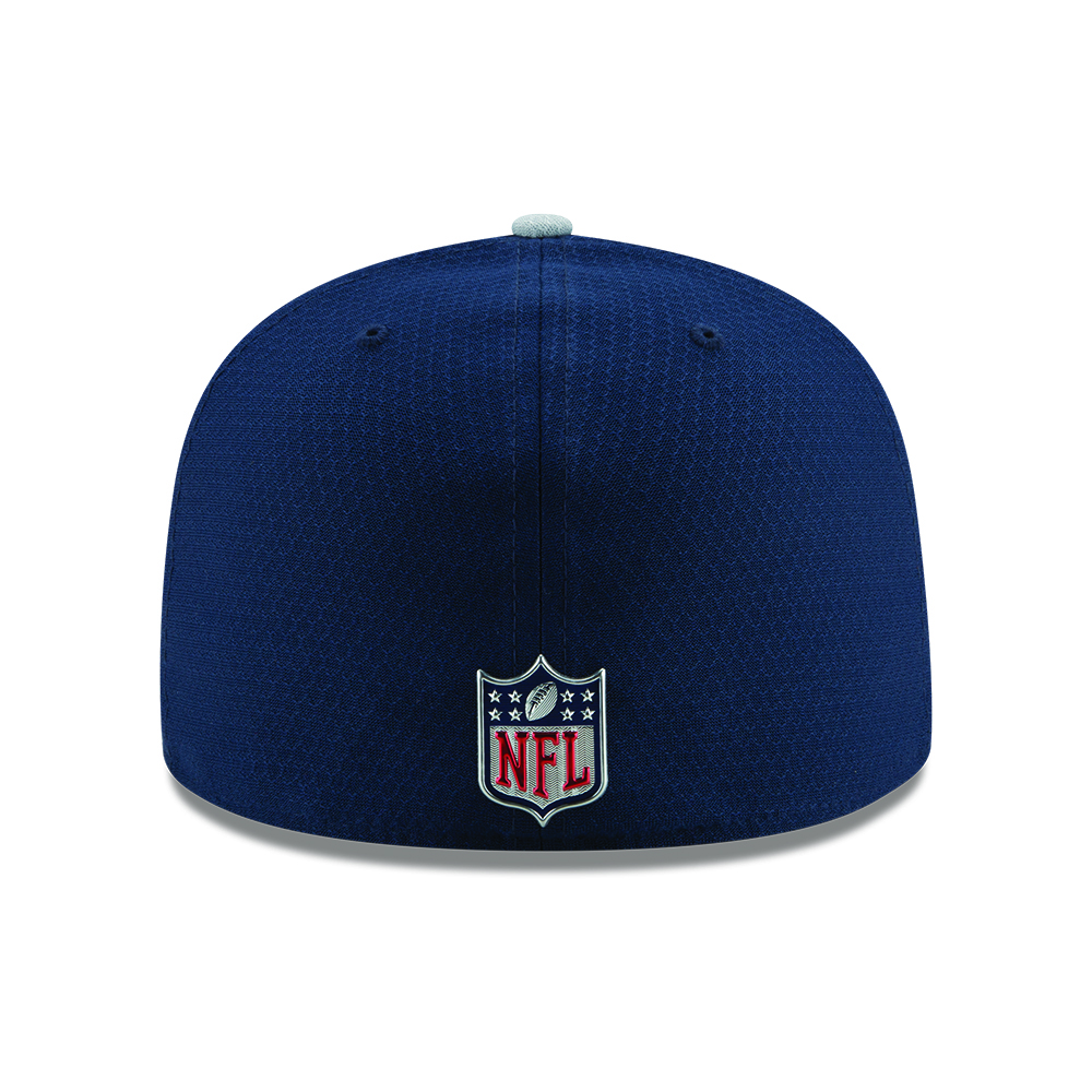 superior quality fff97 40c47 ... new era 2017 official nfl sideline 9twenty cap 20915815 2018 bf7d6  92a26  clearance dallas cowboys 2017 sideline navy 59fifty dallas cowboys  2017 ...