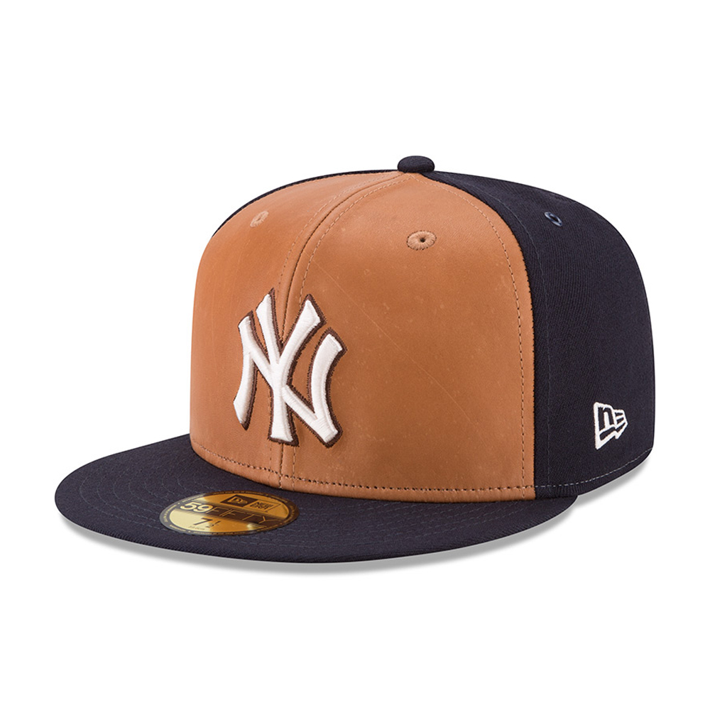a7e93f89991 best price 59fifty fitted caps 2f7f6 e25c0  australia ny yankees new era x  wilson 59fifty new era bbbc6 10479