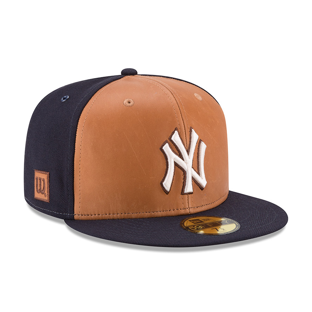 dca38266eef75 new zealand new era ny 59fifty 4744e e5808